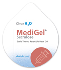 MediGel at Lab Supply www.labsupplytx.com #labsupply