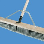 Brooms from Lab Supply www.labsupplytx.com #labsupply