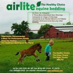 Airlite Animal Bedding