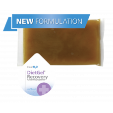 DietGel Recovery