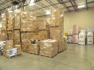 Lab Supply Warehouse www.labsupplytx.com #labsupply