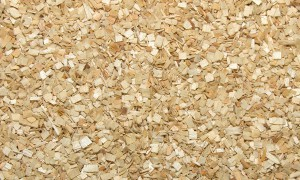 Wood Chip Bedding