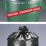 Trash Bags from Lab Supply www.labsupplytx.com #labsupply