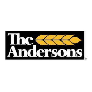 The Andersons Logo